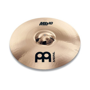 "A picture of our Meinl MB10 21"" Medium Ride"
