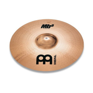 "A picture of our Meinl MB8 22"" Medium Ride"