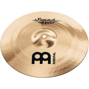 "A picture of our Meinl Soundcaster Custom 12"" Distortion China"