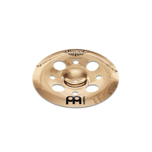 "A picture of our Meinl Soundcaster Custom 12"" Piccolo Trash China"
