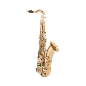 A picture of our Chateau Sax Tenor