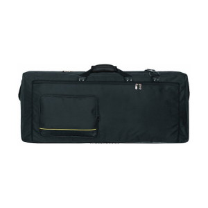 A picture of our Warwick RB 21621 B Premium Line Keyboard Bag