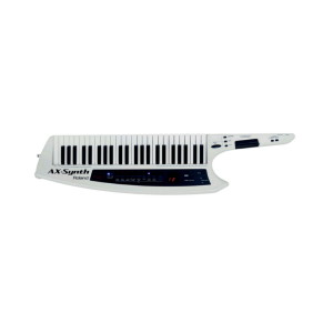 A picture of our Roland AX-SYNTH Portable Digital Keyboard