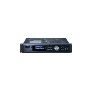 A picture of our Roland Integra-7 SuperNATURAL Sound Module