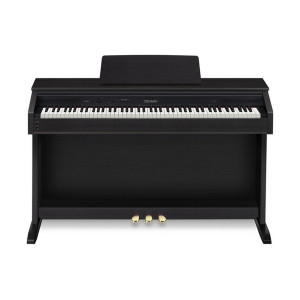 A picture of our Casio AP-260BK Digital Piano