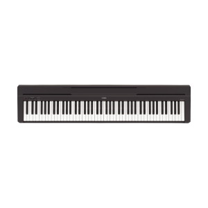 A picture of our Yamaha P-45B Digital Piano