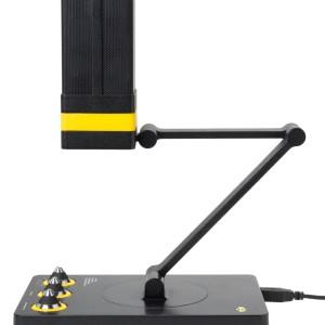 NEAT Microphones Beecaster
