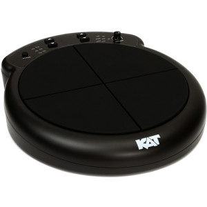 A picture of our KAT KTMP1 Multidrum Pad at Marshall Music
