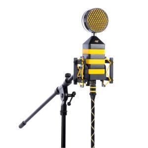 NEAT Microphones King Bee 1