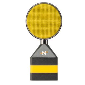 Neat Microphones Worker Bee2
