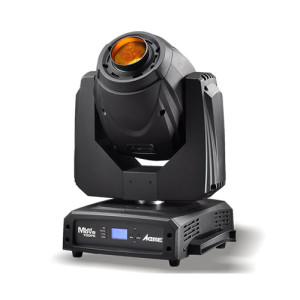 ACME LED MS700PE -LED Moving Spot 1