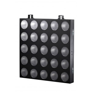 ACME LED MTX25B -Matrix Panel