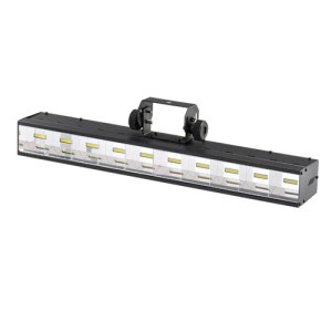ACME LED ST50 -Strobe Light