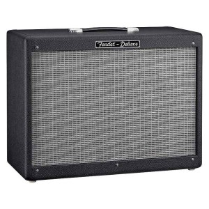 Fender Hot Rod Deluxe 112 3