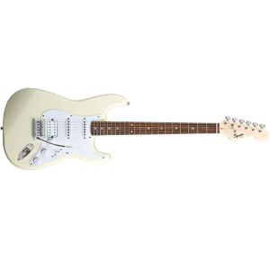 Fender Squier Bullet Stratocaster HSS 1