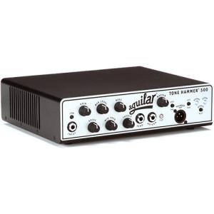Aguilar Tone Hammer 500  .2jpg