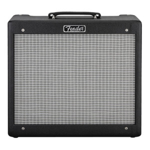 Fender Blues Junior 1
