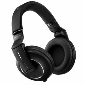Pioneer HDJ2000 MK2 DJ Headphones