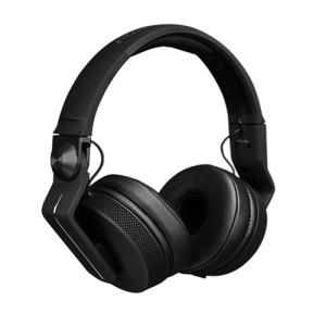 Pioneer HDJ700 DJ Headphones 2