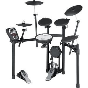 Roland TD11K Electronic Drum Kit 1