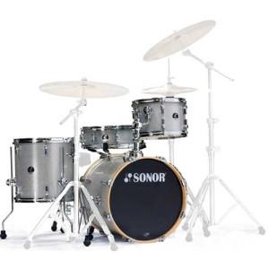 Sonor Bop Special Edition 3