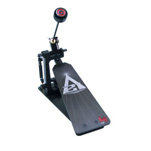 Axis-A21-Laser-Single-Pedal