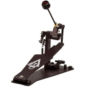 Axis Sabre A21 Single Pedal Classic Black