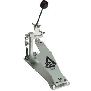 Axis-Sabre-A21-Single-Pedal-Silver