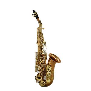 Chatear-Soprano-Sax