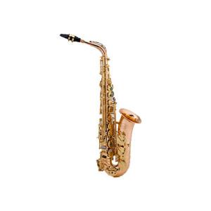 Chateau-Alto-Saxophone---Lacquer