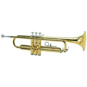 Chateau-Trumpet