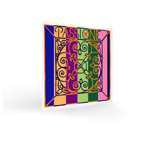 Pirastro-Passione-violin-string-Set
