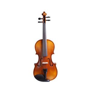 Sandner 300A Violin 13