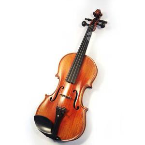 Sandner Full Size Schumann Violin 2