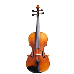 Sandner German SV4 Violin