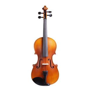 Sandner Handel Violin1