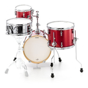 Sonor-Martini-Special-Edition-(Shell-Pack-Only)