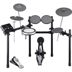 Yamaha-DTX522K-Electronic-Kit