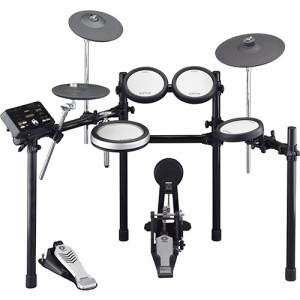 Yamaha-DTX542K-Electronic-Kit