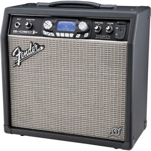 Fender-G-Dec-3-Practice-Amp