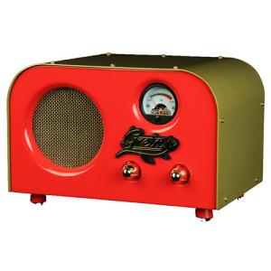 Fender-Greta-Pawn-Shop-Special-Amp1