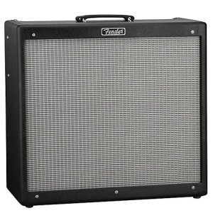 Fender-Hot-Rod-DeVille-ML-212-2