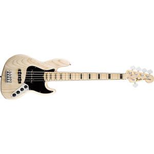 Fender-Jazz-Bass-Deluxe---Active