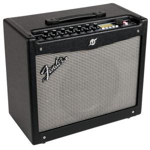 Fender-Mustang-I-Combo-Amp-2
