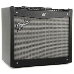 Fender-Mustang-III-Combo-Amp-3