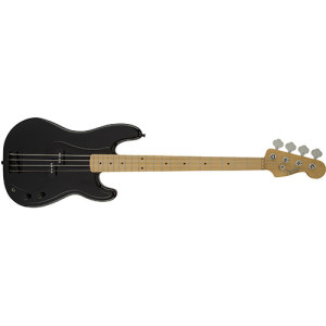 Fender-Roger-Walters-Precision-Bass