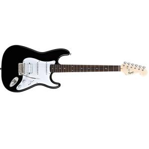 Fender-Squier-Bullet-Stratocaster-HSS