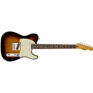Fender-Squier-Classic-Vibe-Telecaster