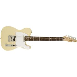 Fender-Squier-Standard-Telecaster-1
