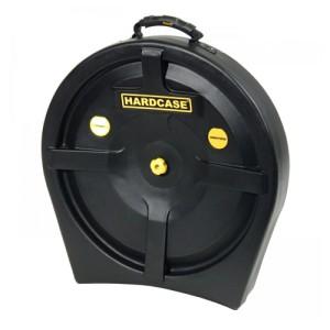 Hardcase Cymbal Case (1)